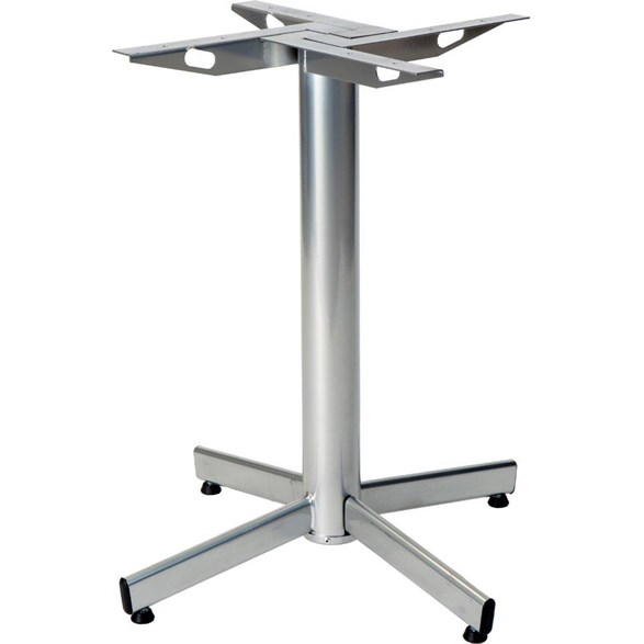 Stable Table Bordstativ Classic 54