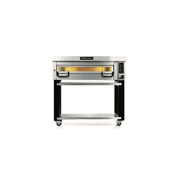 PizzaMaster Pizzaugn 731E