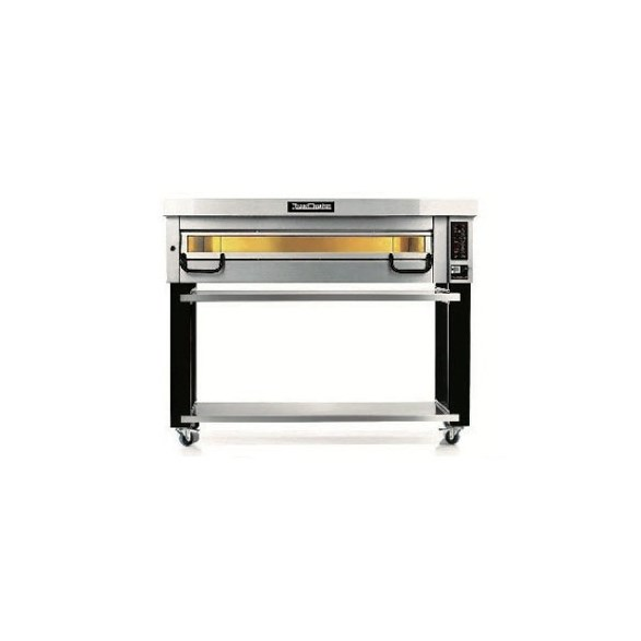 PizzaMaster Pizzaugn 841E