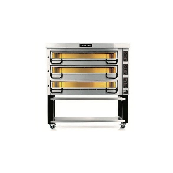 PizzaMaster Pizzaugn 843E
